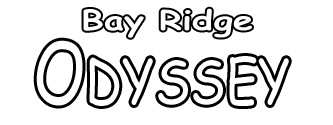 Bay Ridge Odyssey News Blog