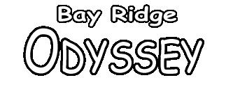 Bay Ridge Odyssey News Blog